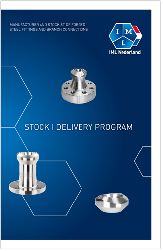 Download IML Stockbrochure